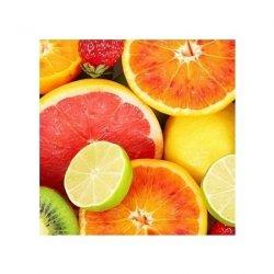 Owoce - reprodukcja