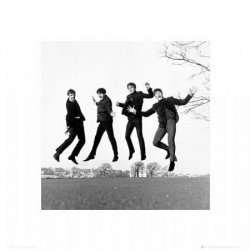 The BeatlesJump - reprodukcja