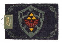 Wycieraczka wejściowa - The Legend Of Zelda