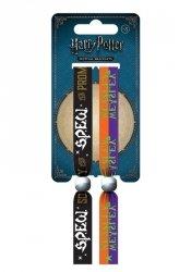 Harry Potter (SPEW) - opaska