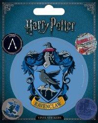 Harry Potter Ravenclaw - naklejki