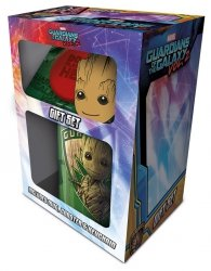 Guardians Of The Galaxy Vol. 2 Groot - gift box