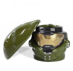 Halo Master Chief - kubek 3D