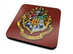 Harry Potter Hogwarts Crest - podstawka pod kubek