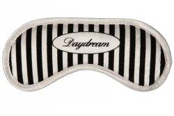 Opaska na Oczy - Daydream - Cottage Strip