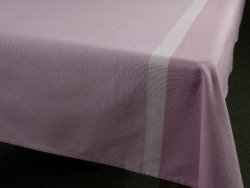 Obrus na stół - Bawełniany - 140x230cm