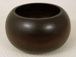 Misa - Drewniana - 25,5x14cm
