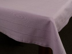 Obrus na stół - 100% bawełny - 140x180cm