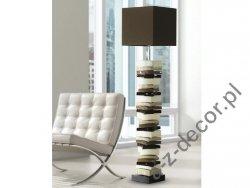 Lampa podłogowa - CAREA - 40x167cm