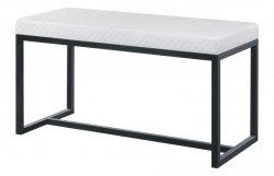 Ławka do Przedpokoju - Siedzisko - 90cm