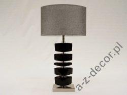 Lampka nocna - LINA - 30x15x55cm