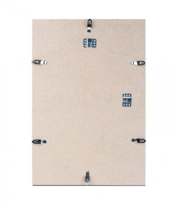 Antyrama z plexi 40x50 cm