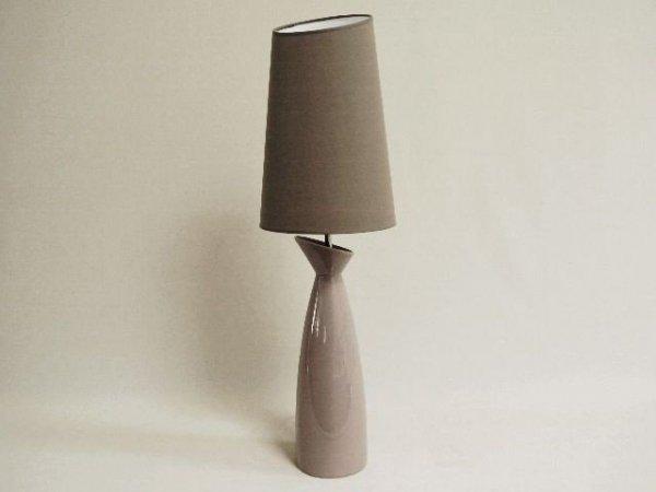 Lampa 25x87cm