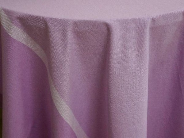 Obrus na stół - Bawełniany - 140x180cm