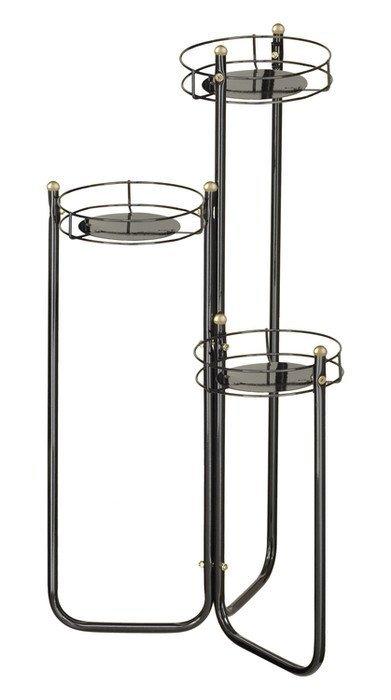 Kwietnik metalowy - Sklep z kwietnikami i stojakami na kwiaty