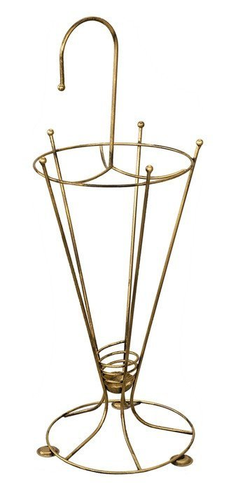 Parasolnik metalowy - Dodatki do domu sklep internetowy