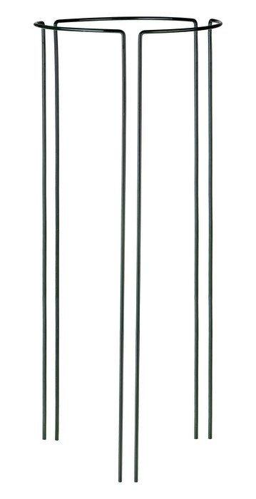 Podpórka do krzewów - 3 części – 45