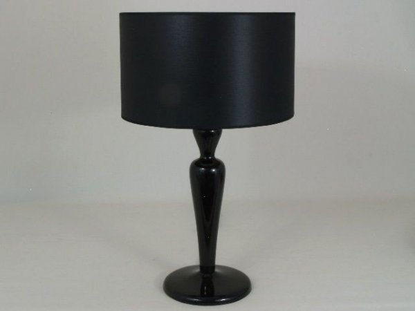 Lampa stołowa - 35x59cm