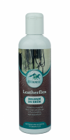 IV HORSE LEATHERFLEX Balsam do skór 250ml 24H