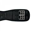 KAVALKADE KLIMATEX Popręg ujeżdżeniowy materiałowy plaster miodu + elastyczne gumy 24H