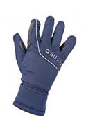 Rękawiczki na zimę