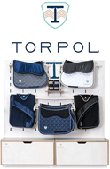 TORPOL SPORT