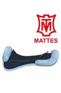Podkładki Mattes