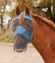 WALDHAUSEN BONNET PREMIUM Maska przeciw owadom bez ochrony na uszy