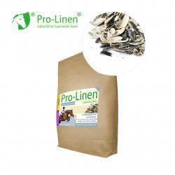 Pro-Linen Łuska słonecznika 7,5kg 24H