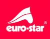 Euro - Star