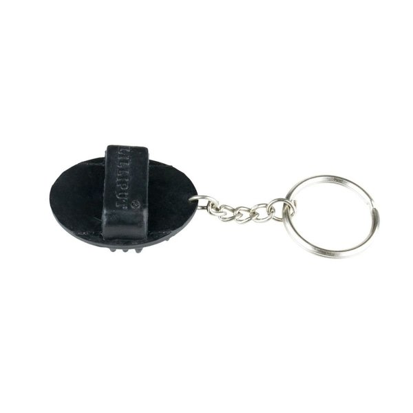 HORZE Breloczek na klucze