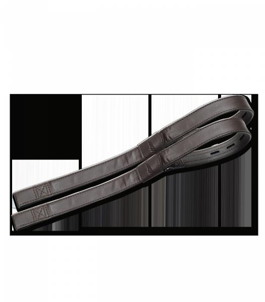 WINTEC Syntetyczne puśliska ujeżdżeniowe