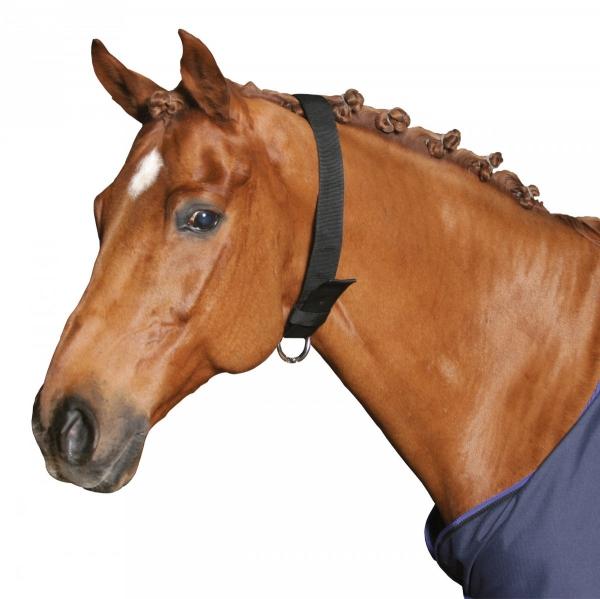 KERBL Obroża dla konia