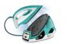 Generator pary Tefal GV 9070 E0 Pro Express Care