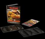 Zestaw do przygotowywania pierożków XA800812 Tefal Snack Collection