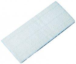 Nakładka Leifheit 56609 Extra Soft /56610 Micro Duo /56611 Cotton Plus do mopa Piccolo 27 cm