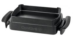 Forma do pieczenia Tefal XA7228 70 do grill GC712D GC7128