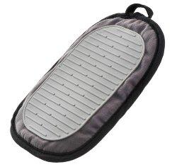Podstawa pod garnek Tefal Comfort Touch K06907 14