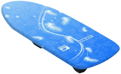 Deska do prasowania Leifheit Airboard Compact Table (Symbol: 72583)