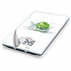 Waga kuchenna Soehnle 67089 Mix&Match Fresh Apple
