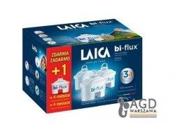 Włoskie wkłady filtrujące LAICA (Symbol F4S) ( Filtr do wody ) - 4 sztuki