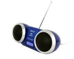 Głośnik BLUETOOTH Camry CR 1139b z radiem i USB