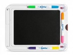 Magiczny tablet do rysowania 110023081 Magic Pad   Top Shop   LED