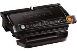 Grill Tefal GC722D.SH / GC7228 34 Optigril + XL