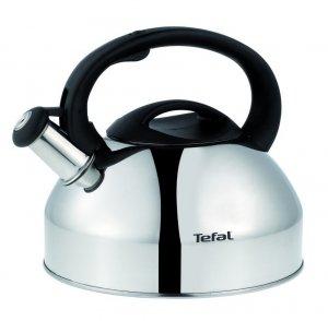 Czajnik 3L Tefal C7922024 stalowy   nieelektryczny