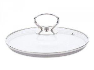 Pokrywka szklana Delimano Fivestar Legend 20 cm | 110047270