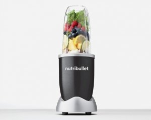 Ekstraktor | Blender NutriBullet 600 BLACK 110067697