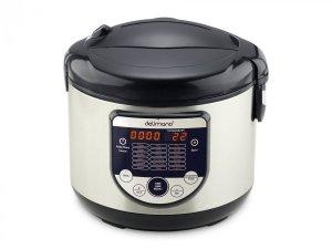 Multicooker DELIMANO 105973384 | 18 w 1