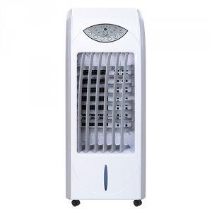 Klimator 7L 3w1 Adler AD7915 z pilotem | chłodzenie | oczyszczanie | nawilżanie