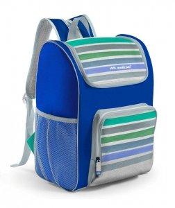 Plecak termiczny Meliconi LINEA ECO | 20L